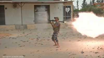 توحيد المؤسسة العسكرية في ليبيا.. أين تكمن المعضلة الحقيقية؟