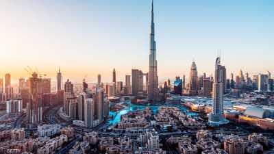 إس آند بي: تعافي قطاع السياحة في الإمارات أسرع من غيره