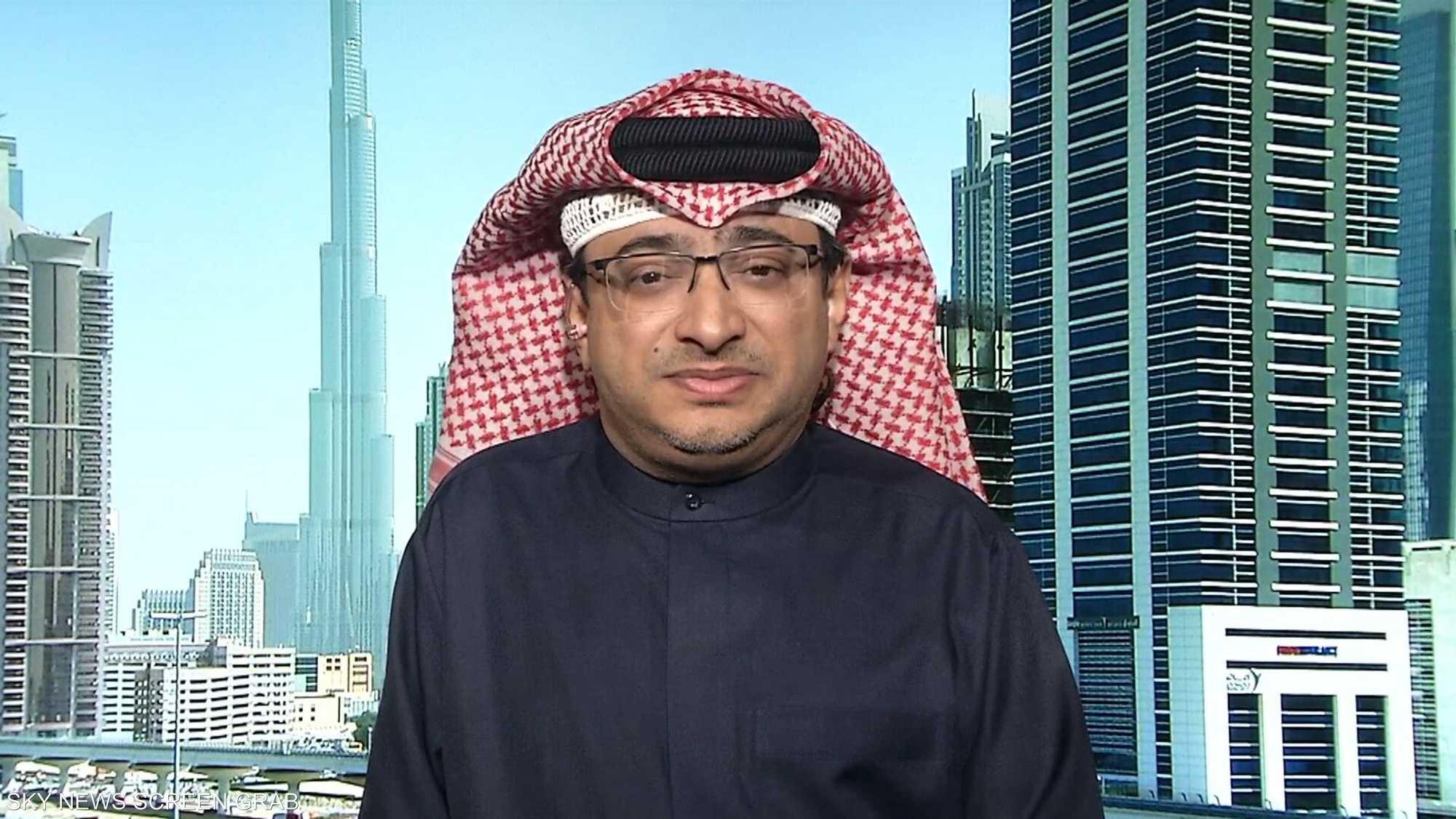 ماجد العصيمي أول سفير وطني ليونيسف من دولة الإمارات