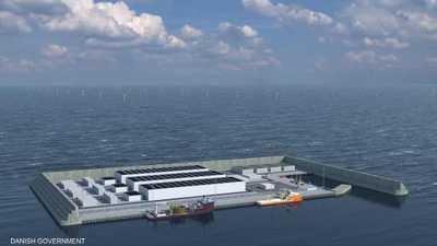 """بقيمة 34 مليار دولار.. الدنمارك """"تستحوذ"""" على الجزيرة الخضراء"""