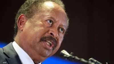الحكومة السودانية تسيطر على الذهب وتستأنف التفاوض مع الحلو