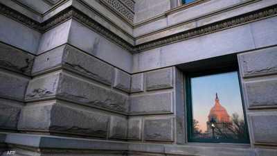 حجج متباينة للدفاع والادعاء عشية محاكمة ترامب في مجلس الشيوخ