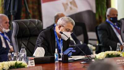 فصائل فلسطينية متنافسة تتفق على إجراءات للانتخابات