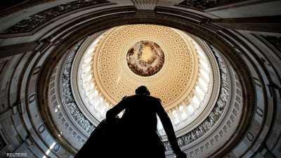بالقانون.. الكونغرس يسعى لكبح قوة عمالقة التكنولوجيا