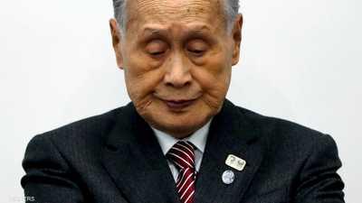 رئيس أولمبياد طوكيو سيقدم استقالته بعد تصريحاته ضد السيدات