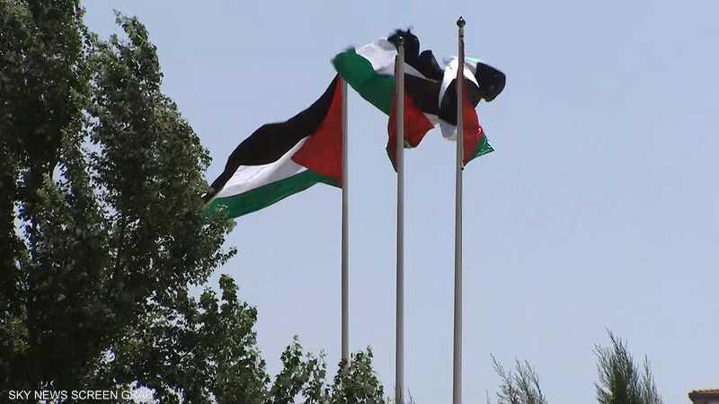 جدل فلسطيني حول تفعيل المسار القانوني ضد إسرائيل