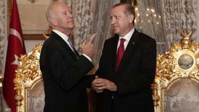 """أميركا وتركيا.. تشاؤم بشأن مستقبل العلاقة """"المعقدة"""""""