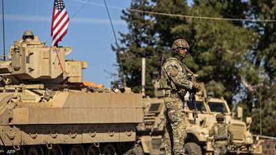 الترسانة العسكرية الأميركية.. 5 أسلحة جديدة جاهزة للمعركة