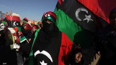 """الاستخبارات الأميركية تحذر من """"اشتعال النار"""" داخل ليبيا"""