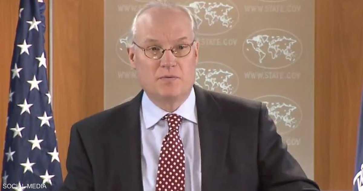 ليندركينغ يعود إلى السعودية بعد أول اجتماع مع الحوثيين