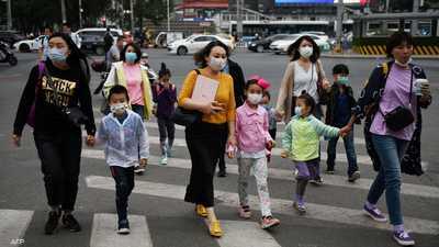 """الصين تدرس إجراءات جديدة لرفع معدل المواليد """"الضعيف"""""""