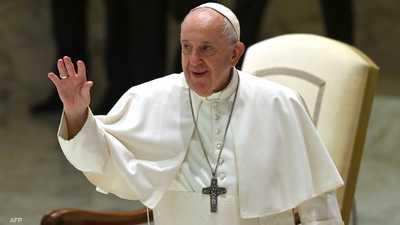كردستان العراق.. ترقب لزيارة البابا فرنسيس