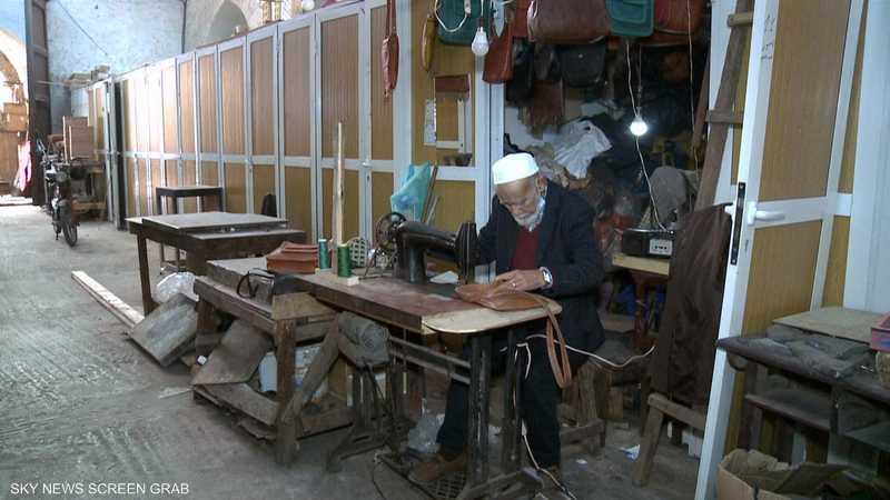 المغرب.. مشروع قانون لتحسين الأوضاع الاجتماعية لكل الفئات