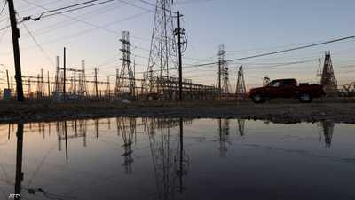 رغم انقطاع الكهرباء.. فواتير باهظة تصل إلى عائلات في تكساس