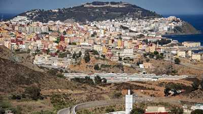 """الاتحاد الأوروبي يسقط المغرب من اللائحة """"الرمادية"""""""
