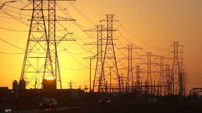 أميركا.. استقالات بالجملة بعد أزمة الكهرباء بولاية تكساس