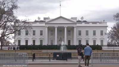 واشنطن تهدف إلى منع إيران من امتلاك سلاح نووي