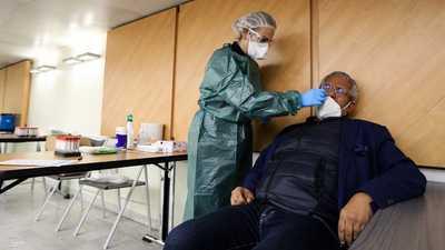 سلالة محلية لكورونا في تونس.. ومسؤول يكشف سبب تأخر اللقاحات