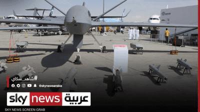 الإمارات تنافس أكبر الشركات العالمية بصناعاتها العسكرية