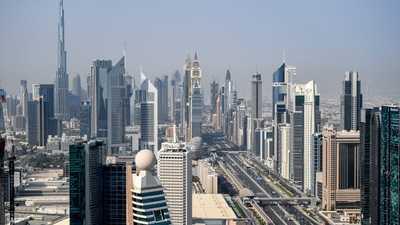 """الإمارات.. الأولى إقليميا بتقرير """"المرأة وأنشطة الأعمال"""""""