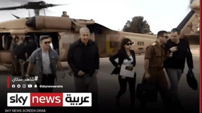 نتنياهو: لا نعلق آمالا على أي اتفاق مع إيران