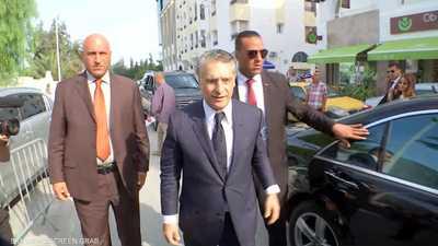 تونس.. الإفراج عن نبيل القروي بكفالة بقيمة 4 ملايين دولار