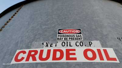 النفط في أعلى مستوى له خلال 13 شهرا
