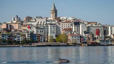 اتفاقية 1936 تشعل غضب قادة أتراك.. واتهامات بمحاولة انقلاب