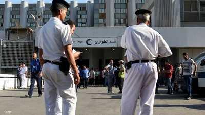 اعترافات قاتل سائق تكسي الإسماعيلية: جريمتي مقتبسة من فيلم