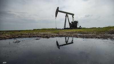 حزمة التحفيز الأميركية تصعد بأسعار النفط