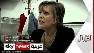 ما أسباب القرارات الجديدة للرئيس الجزائري عبد المجيد تبون؟