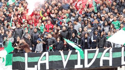 مكاسب بالجملة تنتظر الكرة الليبية بعد قرار رفع الحظر