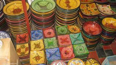 لتخفيف أثر كورونا.. منصة تسوق رقمية لصناعة المغرب التقليدية