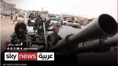 ليبيا.. مساع أممية لحشد الزخم الدولي لاستكمال خارطة الطريق