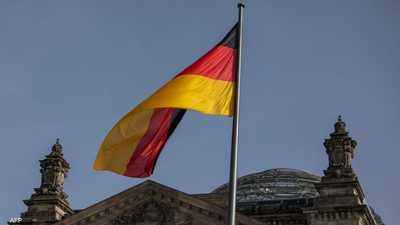 ألمانيا تستدعي سفيرة المغرب لديها