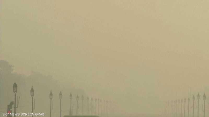 انبعاثات الكربون قد تتجاوز مستويات ما قبل كوفيد-19