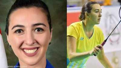 قصة نائبة برلمانية تحلم بتمثيل مصر في أولمبياد طوكيو