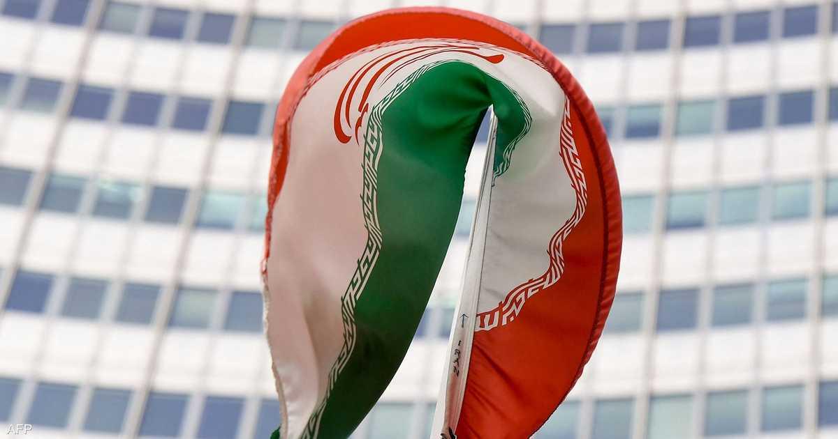 الولايات المتحدة تأمل في موافقة إيران على العودة إلى الحوار