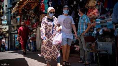 بفضل كورونا.. التجارة الإلكترونية تزدهر في المغرب