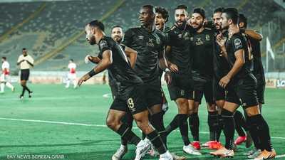 """""""بدون كهربا"""".. هل ينجح الأهلي المصري أمام فيتا كلوب؟"""