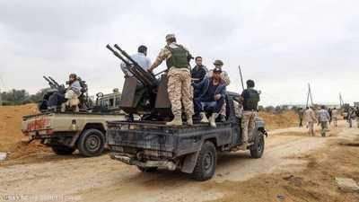 """خطة نجحت سابقا.. تطبيق """"تجربة رواندا"""" على ميليشيات ليبيا"""