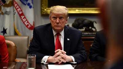 """ترامب """"غاضب"""" من الحزب الجمهوري.. ويوجه رسالة """"تحذيرية"""""""