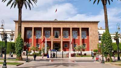"""بعد حسمه في البرلمان المغربي.. جدل """"القاسم الانتخابي"""" مستمر"""