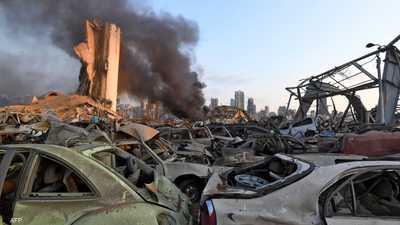 لبنان.. قطاع السيارات ضُرب في مقتل