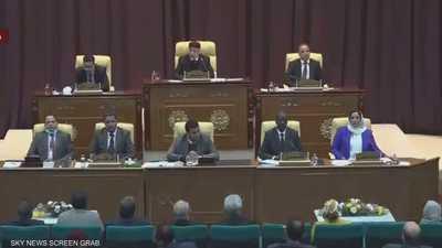 الميزانية الأضخم في تاريخ ليبيا.. مجلس النواب يكشف التفاصيل