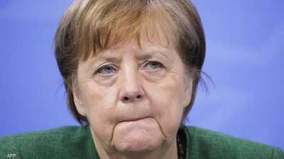 ألمانيا.. الاشتراكي الديمقراطي يعزز تقدمه على حزب ميركل