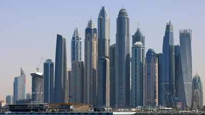 """الإمارات بين أفضل 20 دولة في """"مؤشرات ريادة الأعمال"""""""
