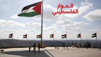 اجتماع الفصائل الفلسطينية بالقاهرة.. آمال معقودة لرأب الصدع
