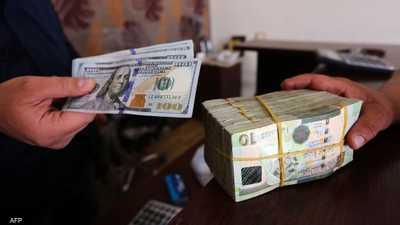 وزير الشؤون الاقتصادية الليبي يتحدث عن خطط تنويع الاقتصاد