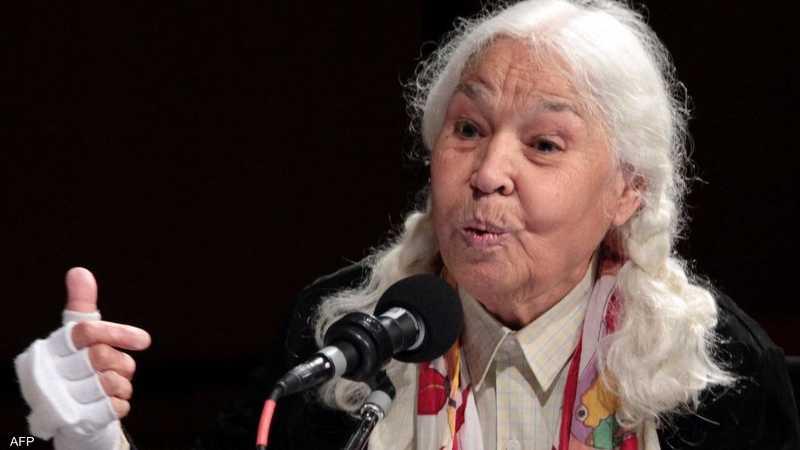 وفاة الكاتبة المصرية الشهيرة نوال السعداوي | أخبار سكاي نيوز عربية